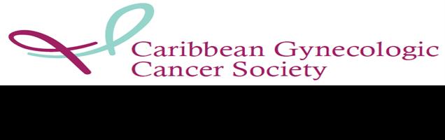 Caribbean Gynecologic Cancer Society Education Center