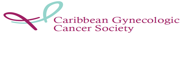 Caribbean Gynecologic Cancer Society Education Center